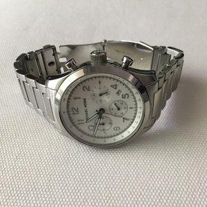 Michael Kors MK 8036 wristwatch